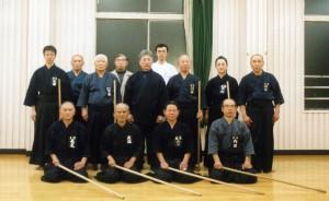 2007_0111kagamibiraki