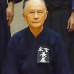nagaosan